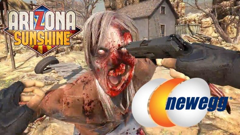 newegg-az-sunshine-pax17