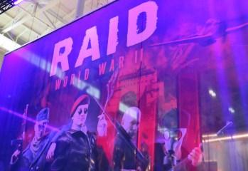 raid-pax17-1