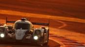 2015-toyota-ts040-hybrid-lmp1-race-car-900x440px