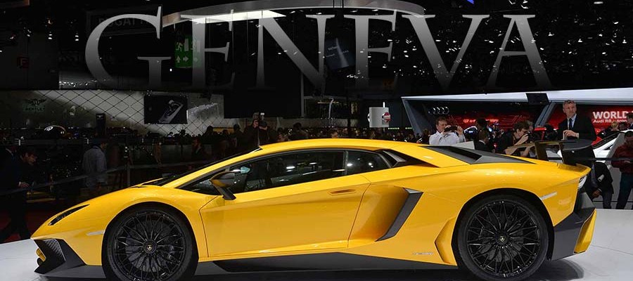 Lamborghini-Aventador-LP-750-4-Superveloce-2015-Geneva-Motor-900x440px
