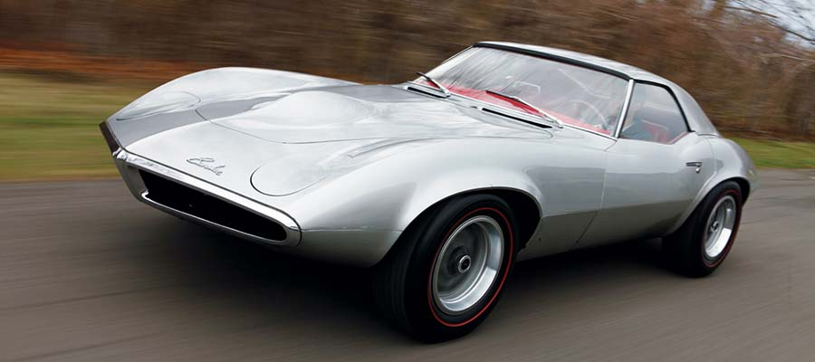 1965_pontiac_banshee_front_in_motion_900x400