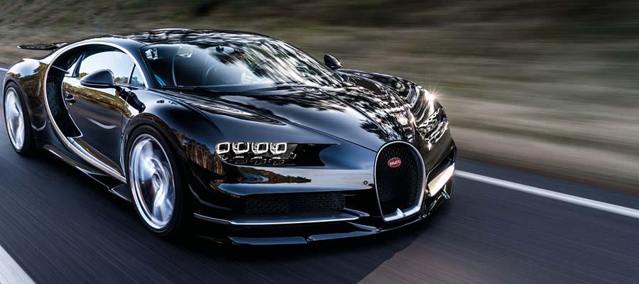 Bugatti_Chiron_900x400px