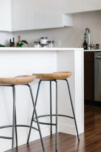 Creating a Minimalist Kitchen: Tips to Clean, Declutter ...