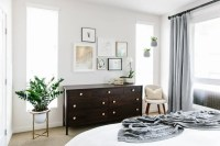 My Modern and Minimalist Bedroom Design with Havenly ...