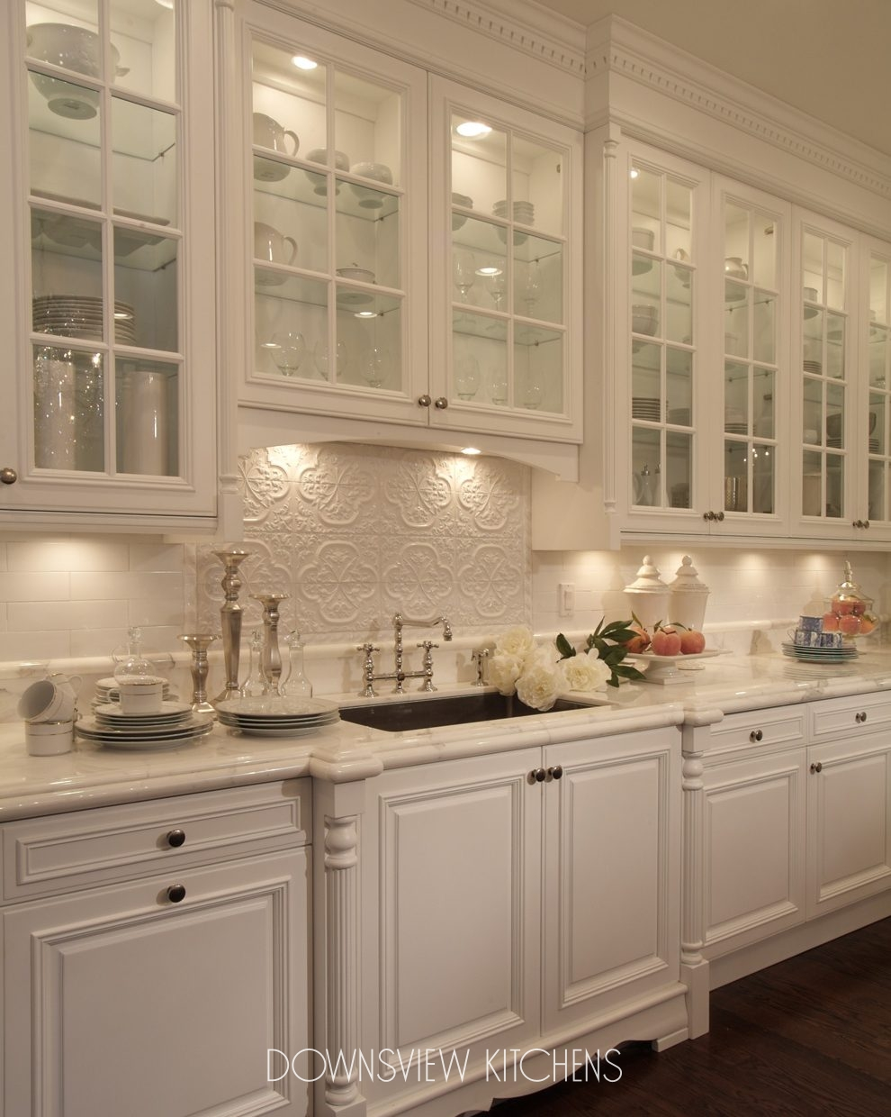 Custom Kitchen Cabinets Mississauga Traditional Beauty Downsview Kitchens And Fine Custom Cabinetry