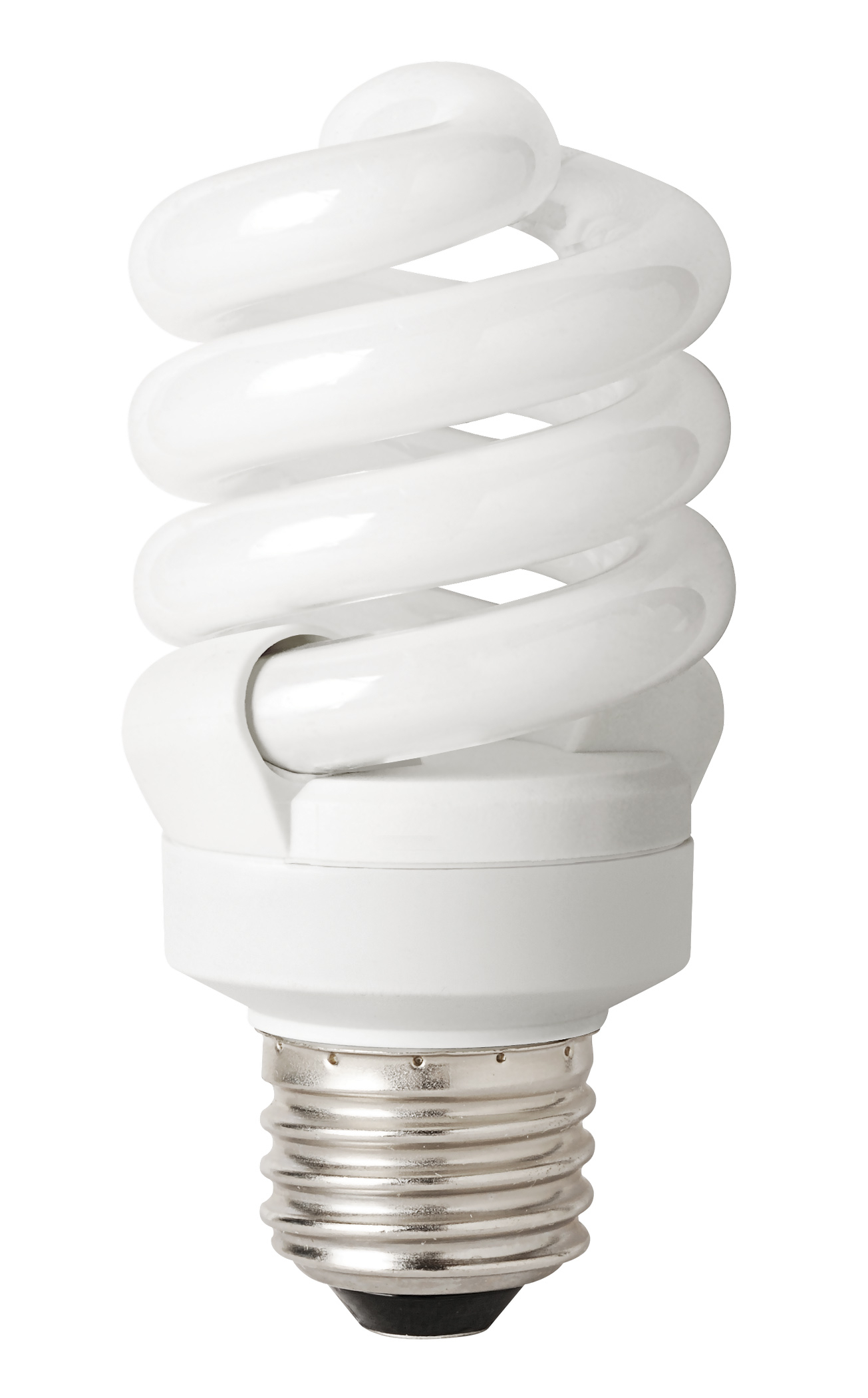 Cfl Bulbs How To Change A Circular Fluorescent Light Bulb Shelly