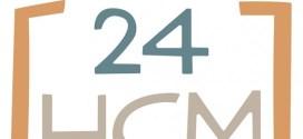 Lakes Festival announces its 24 Hour Comics Marathon Team for 2015