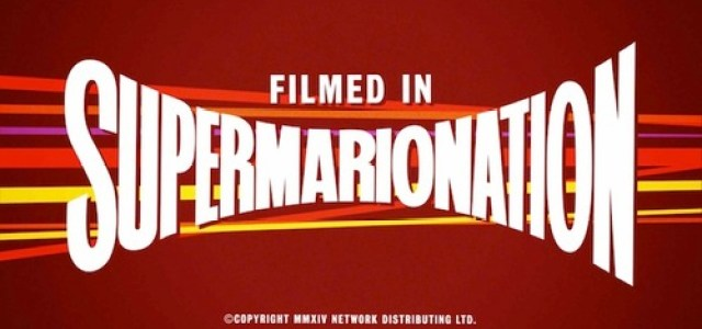 Network DVD's upcoming major new feature film about the work of Gerry and Sylvia Anderson, Filmed in Supermarionation, is to get a sneak preview at the first Andercon convention this […]