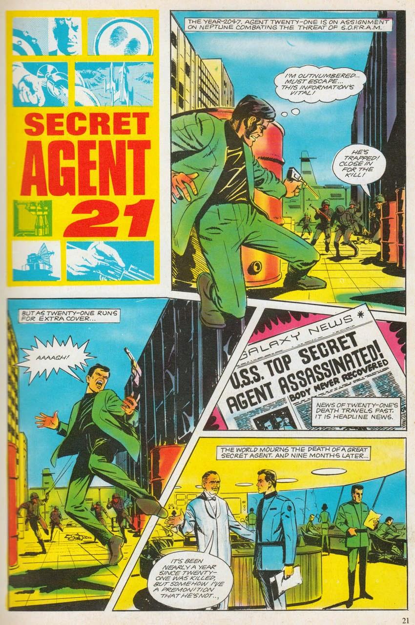 http://i0.wp.com/downthetubes.net/wp-content/uploads/2015/02/Secret-Agent-21-TV21-Annual-1968.jpg