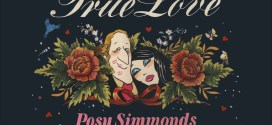 "SEQUENTIAL offers new, expanded digital edition of Posy Simmonds' ""True Love"" in time for Valentine's Day"