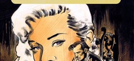 """Something For the Weekend – """"The Name's Bond"""" in This Week's New Comics in the UK (w/c 10th October 2016)"""