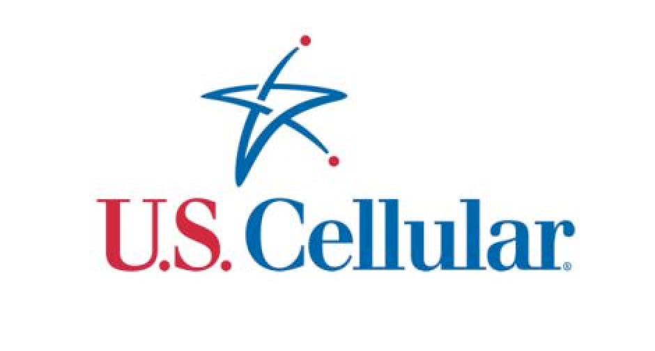 US Cellular problems Down Today