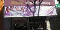 Diallo Hair Braiding - Downtown Brooklyn