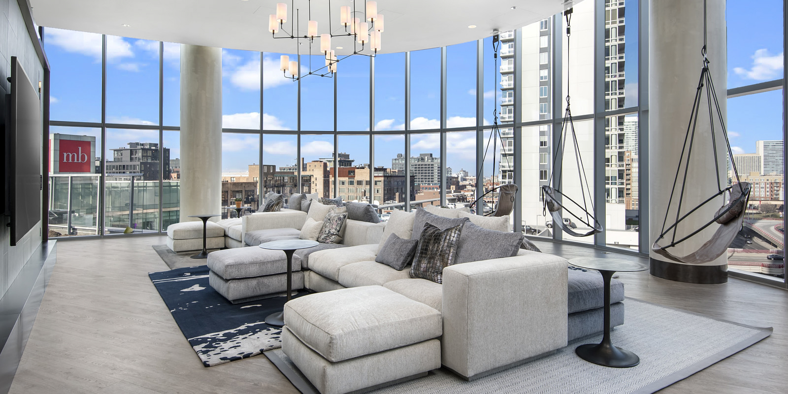 Luxury Apartments For Rent Near Looking For Luxury Apartments For Rent Near West Loop? 28