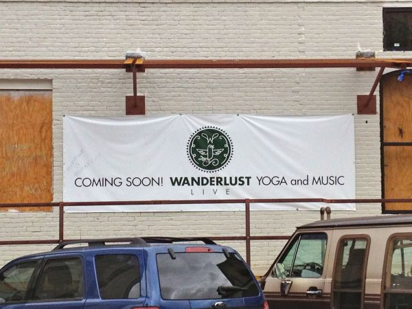 wanderlust downtown austin coming soon railyard district - 08