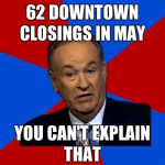 downtown austin condo closings may