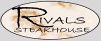 rivals-logo
