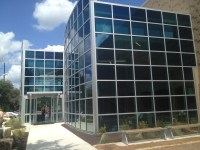 Gyms in Downtown Austin – YMCA TownLake