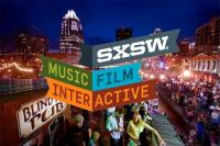 Event Details for 2013 SXSW Emerging