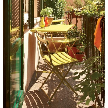 Small-Balcony-Design-Ideas_11