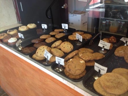 slake-downtown-austin-cookies