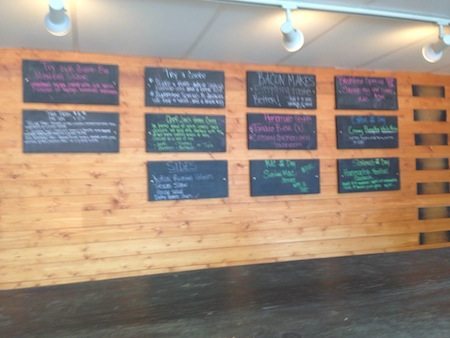 slake-downtown-austin-menu-board