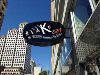 slake-downtown-austin-sign