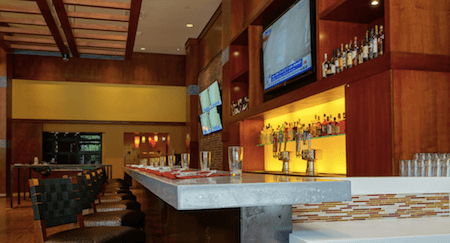 Where to Watch the World Cup – Downtown Austin Sports Bars