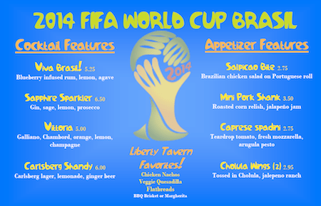 liberty-tavern-world-cup-specials