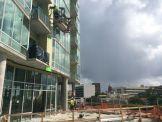 Seven-Apartments-Austin-Rio-Grande-7rio- - 49