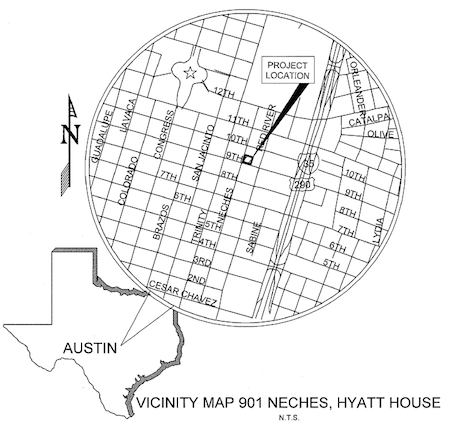 Hyatt-House-Downtown-Austin