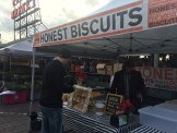 honest-biscuits-downtown-seattle