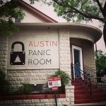 Things to do in Downtown Austin – Austin Panic Room