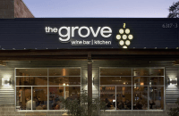the-grove-exteior-featured