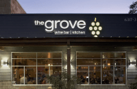 The Grove and Lola Savannah Coffee Coming to Downtown Austin