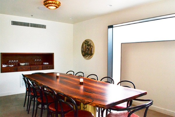 private_dining_room-750