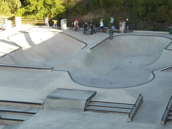 skate-park-photo-by-jim-hatch
