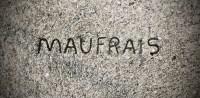 Maufrais