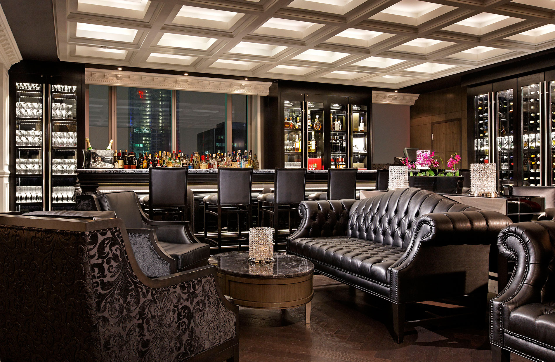 Lounge Suites Adelaide St Regis Adelaide Hotel Downtowntorontohomes