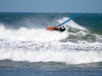 Wave 4