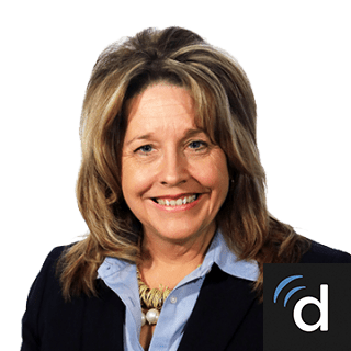 Expedited Medical License Service Medlicense Dr Sally Salmons Md – Tuscola Il Family Medicine