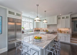 residential-architect-dca kitchen3
