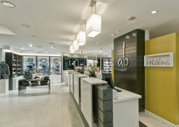 retail-salon-renovation-reception