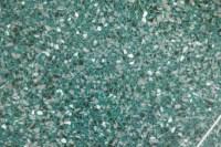 "Terrazzo: ""Green"" Flooring | Doyle Dickerson Terrazzo"
