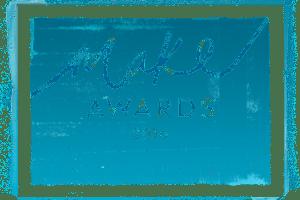 img-logo-awards