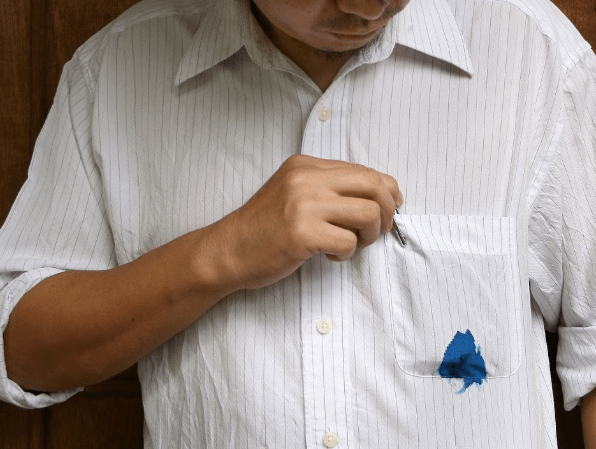 13 Vinegar Hacks Your Mom Taught You For Removing Stains