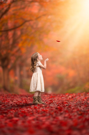 Alone Girl Wallpapers For Dp Beautiful Children Profile Pictures Beautiful Children