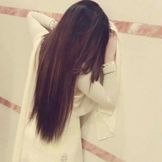 Muslim Girl Namaz Wallpaper Hide Face Dp For Girls Hide Face Profile Pictures Hide