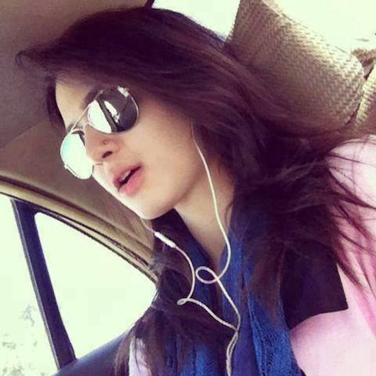 Beautiful Punjabi Girl Wallpaper Cool Romantic Nice Cute Stylish Profile Pictures For