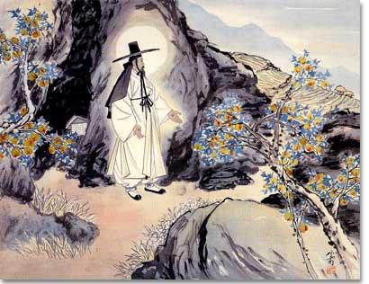 kichang-resurrection